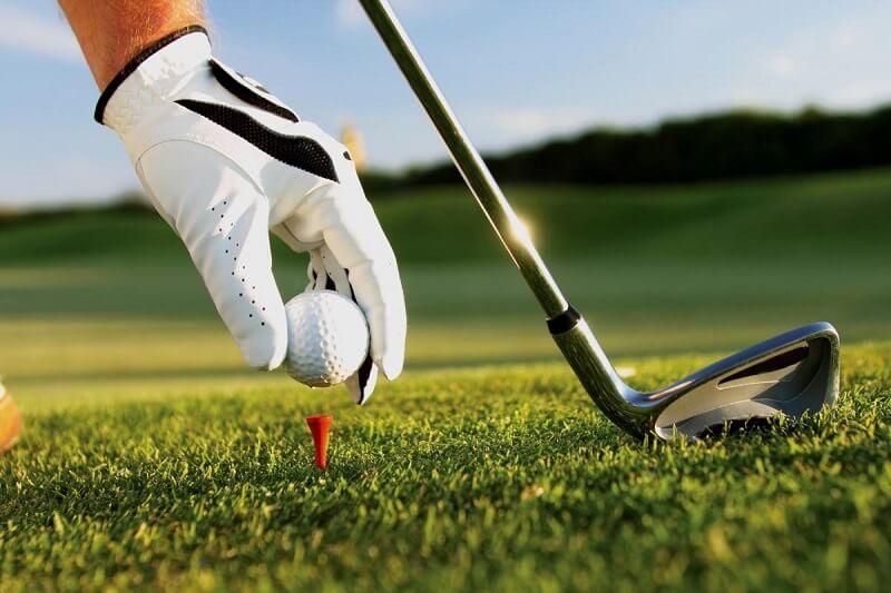 S07 là bộ gậy được đánh giá là phù hợp với cả golfer chuyên nghiệp lẫn nghiệp dư