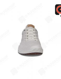 Hình ảnh giày golf Ecco S-Lite nam