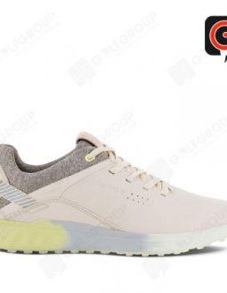 Hình ảnh giày golf Ecco S Three nữ