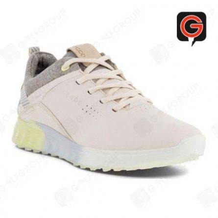 Hình ảnh giày golf Ecco S-Three nữ