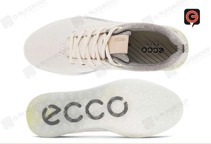 Đặc điểm nổi bật ECCO WOMEN'S GOLF S-THREE