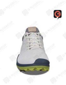 hình ảnh giày golf Ecco Biom G3 nam