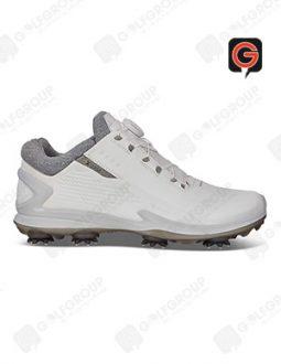 Giày Golf Ecco M Biom G3 BOA cho Nam