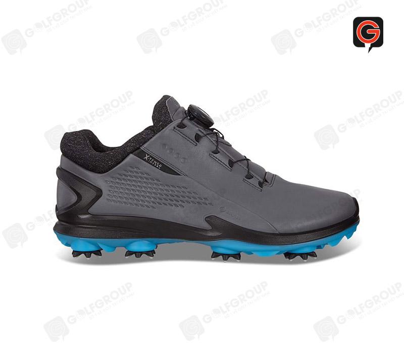 Giày golf BIOM G3 BOA màu đen sang trọng