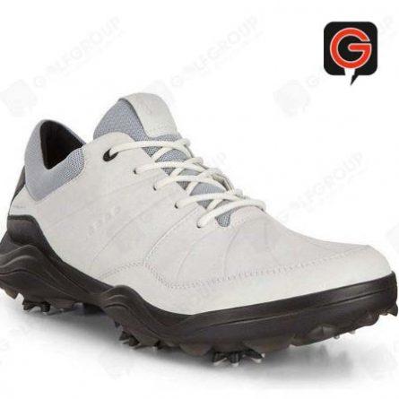 hình ảnh giày golf ecco strike nam