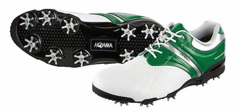 Để mua giày golf Honma, quý golfer hãy lựa chọn các địa chỉ uy tín