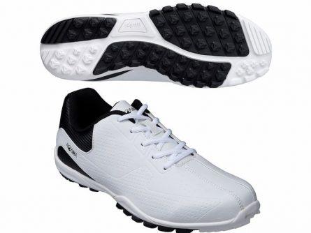 Giày Honma SS3405 với thiết vô cùng sang trọng, lịch lãm là mẫu giày vô cùng phù hợp với các quý ông