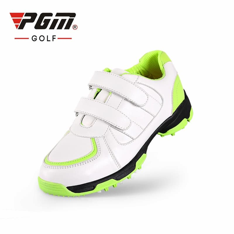 Dòng sản phẩm giày golf của hãng có độ bền cực kỳ cao