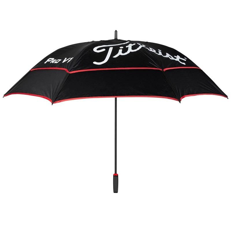 Người chơi có thể sử dụng sản phẩm kể cả trong điều kiện thời tiết bất lợi như mưa hay gió lớn