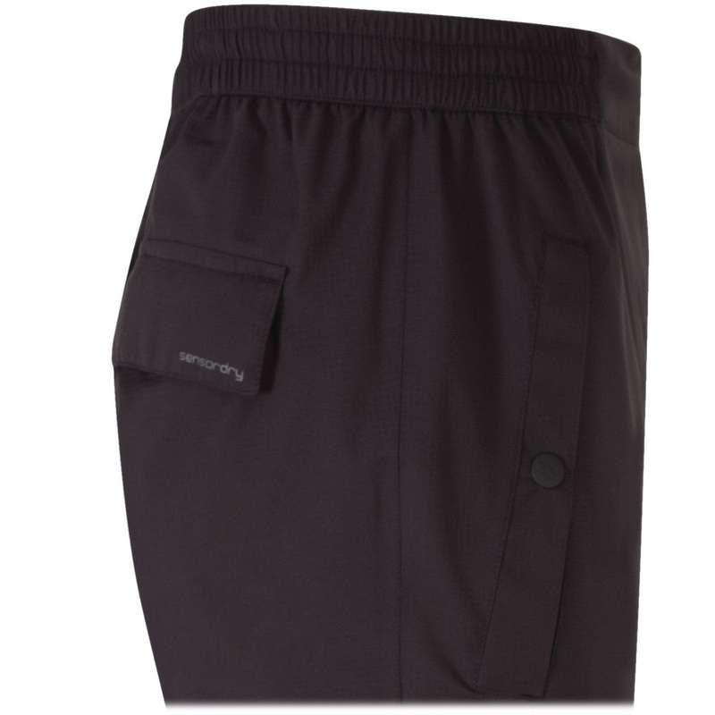 Quần golf đi mưa Ping Osbourne Waterproof có lớp lót được làm từ polyester 100%