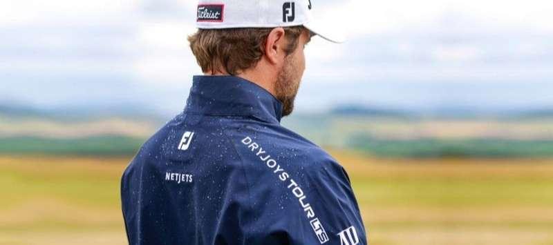 GolfGroup - địa chỉ uy tín mua phụ kiện, thời trang golf