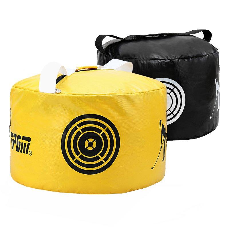 Túi nhận được nhiều đánh giá tích cự từ khách hàng