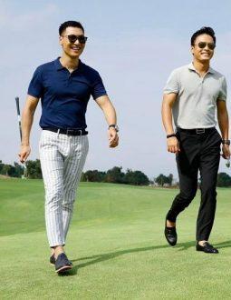 Tìm Hiểu Chi Tiết Về Bảng Giá 3 Sân Golf Bình Thuận Hiện Nay