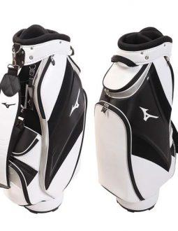 Túi đựng gậy golf Mizuno được rất nhiều người yêu thích