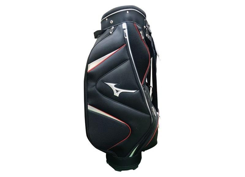 Túi Gậy Golf Mizuno Eight 50