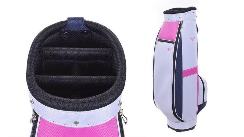 Túi gậy golf Mizuno WMN
